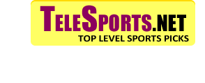 Tele Sports - Football, Basketball, Baseball and Soccer Picks